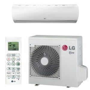 LG UJ30