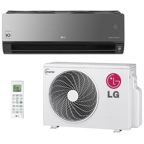 LG AC12SQ